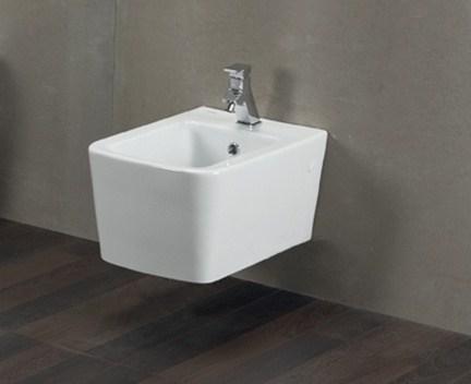 bidet h ngend advance perfecto design. Black Bedroom Furniture Sets. Home Design Ideas