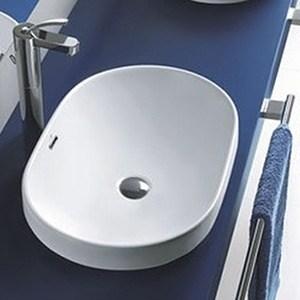 Waschbecken Eingelassen Marken Sapho Uberlauf Ja Perfecto