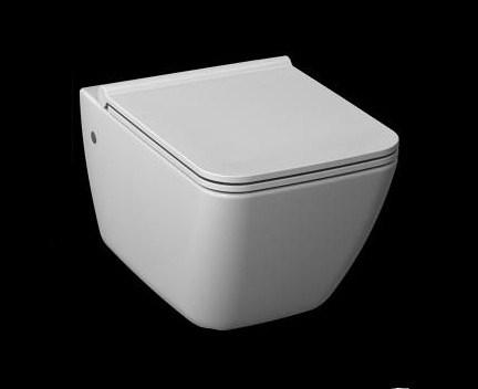 wc h ngend pure perfecto design. Black Bedroom Furniture Sets. Home Design Ideas