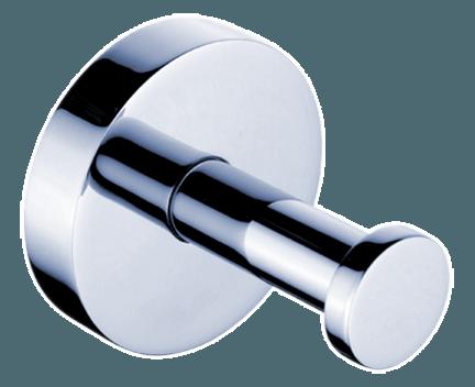 Haken Unix Ring Perfecto Design