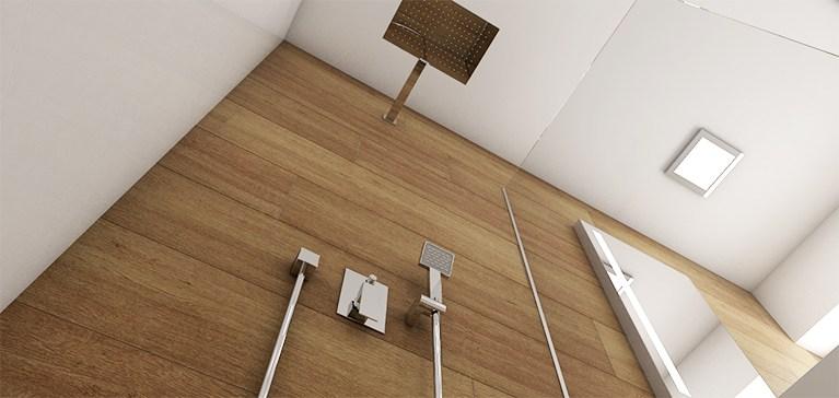 perfecto design armaturen waschbecken bad accessoires. Black Bedroom Furniture Sets. Home Design Ideas