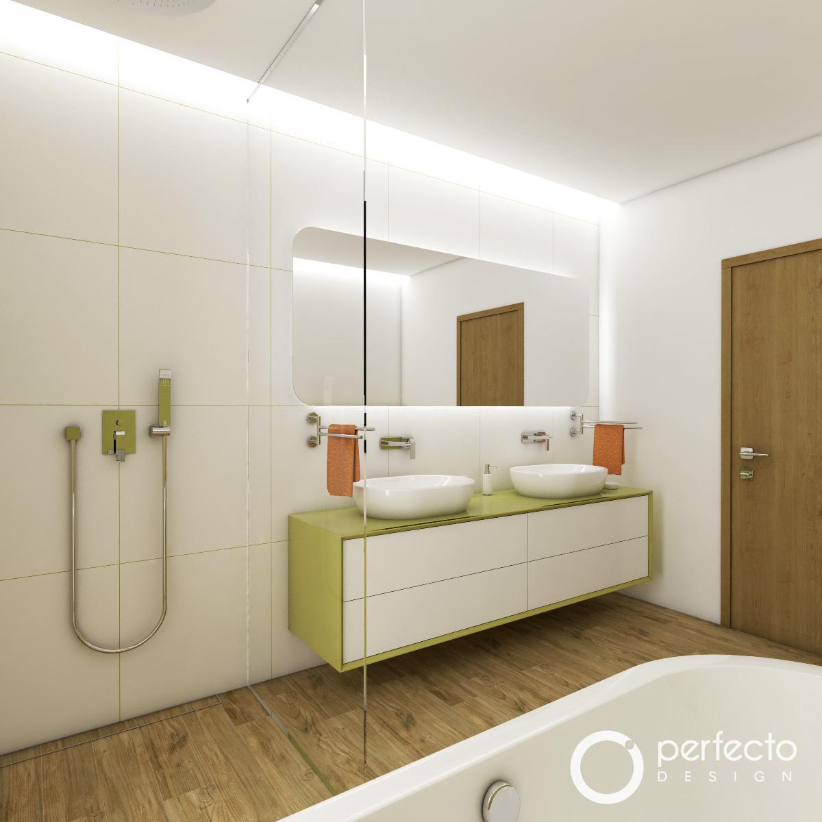Badezimmer 6 M2 modernes badezimmer park perfecto design