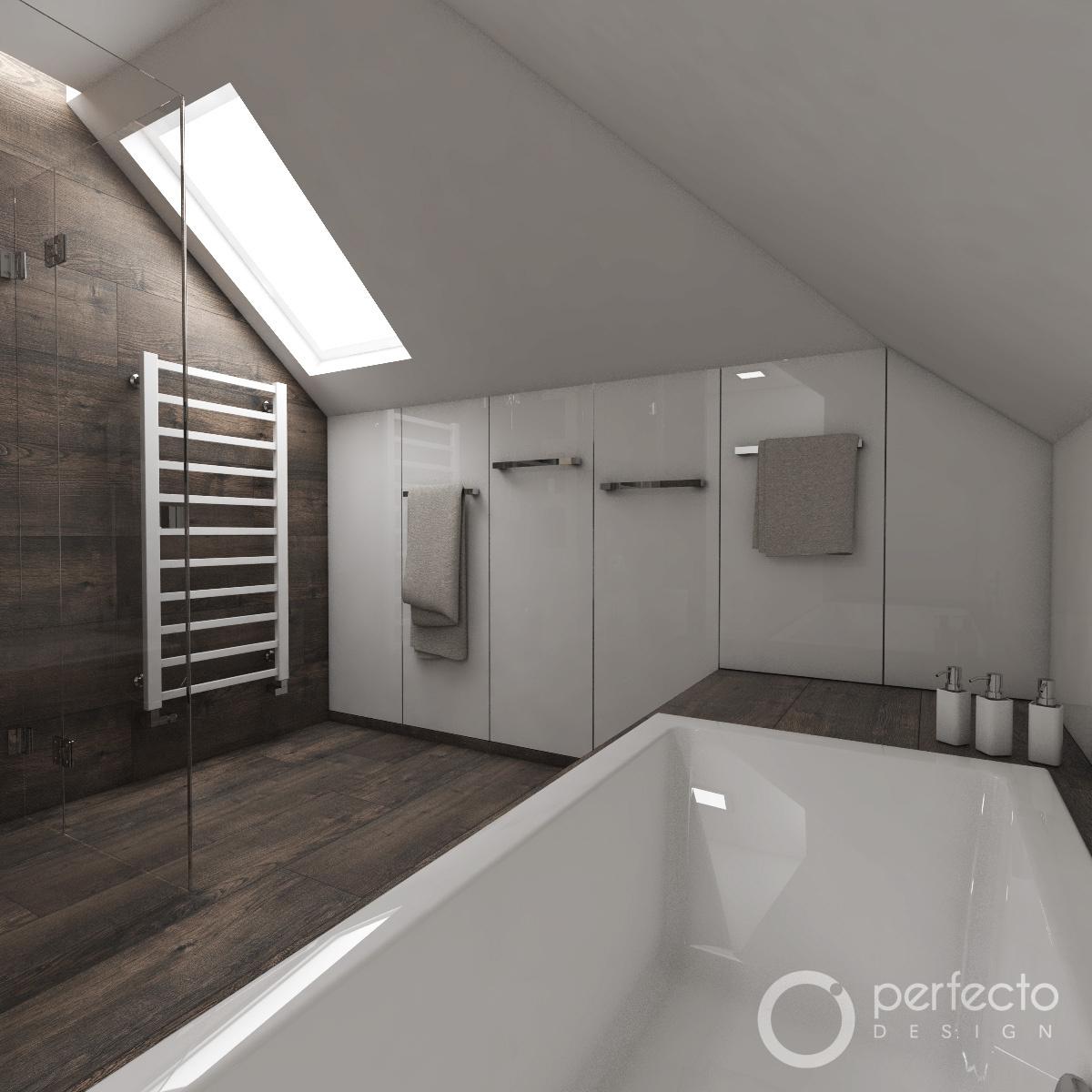 moderne badezimmer resort | perfecto design - Moderne Badezimmer Bilder