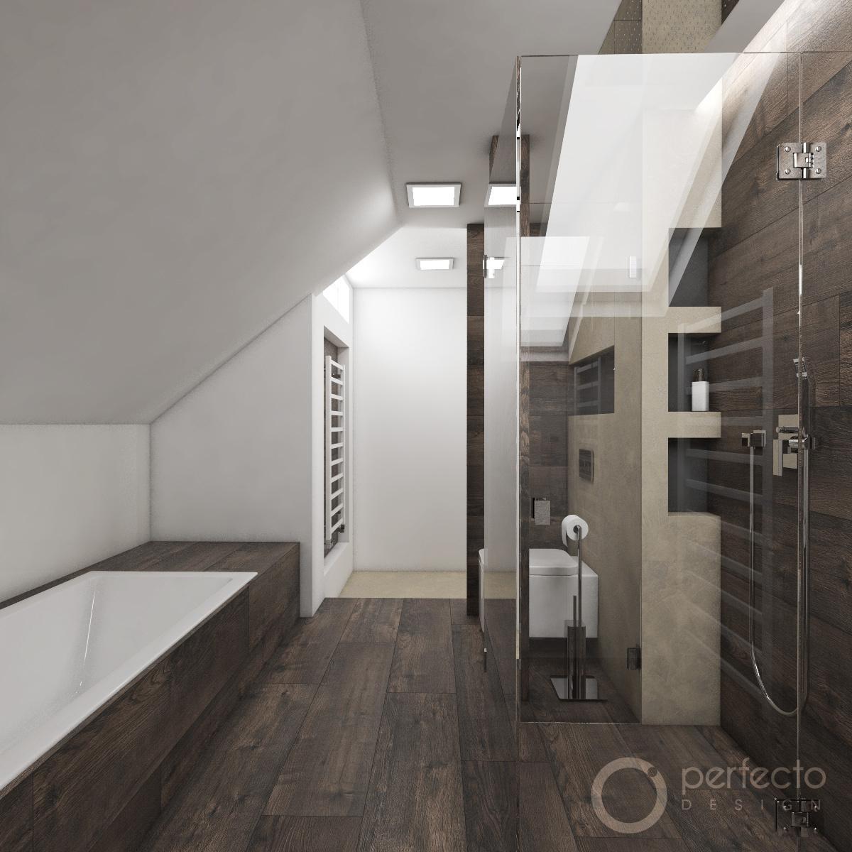 moderne badezimmer resort perfecto design. Black Bedroom Furniture Sets. Home Design Ideas