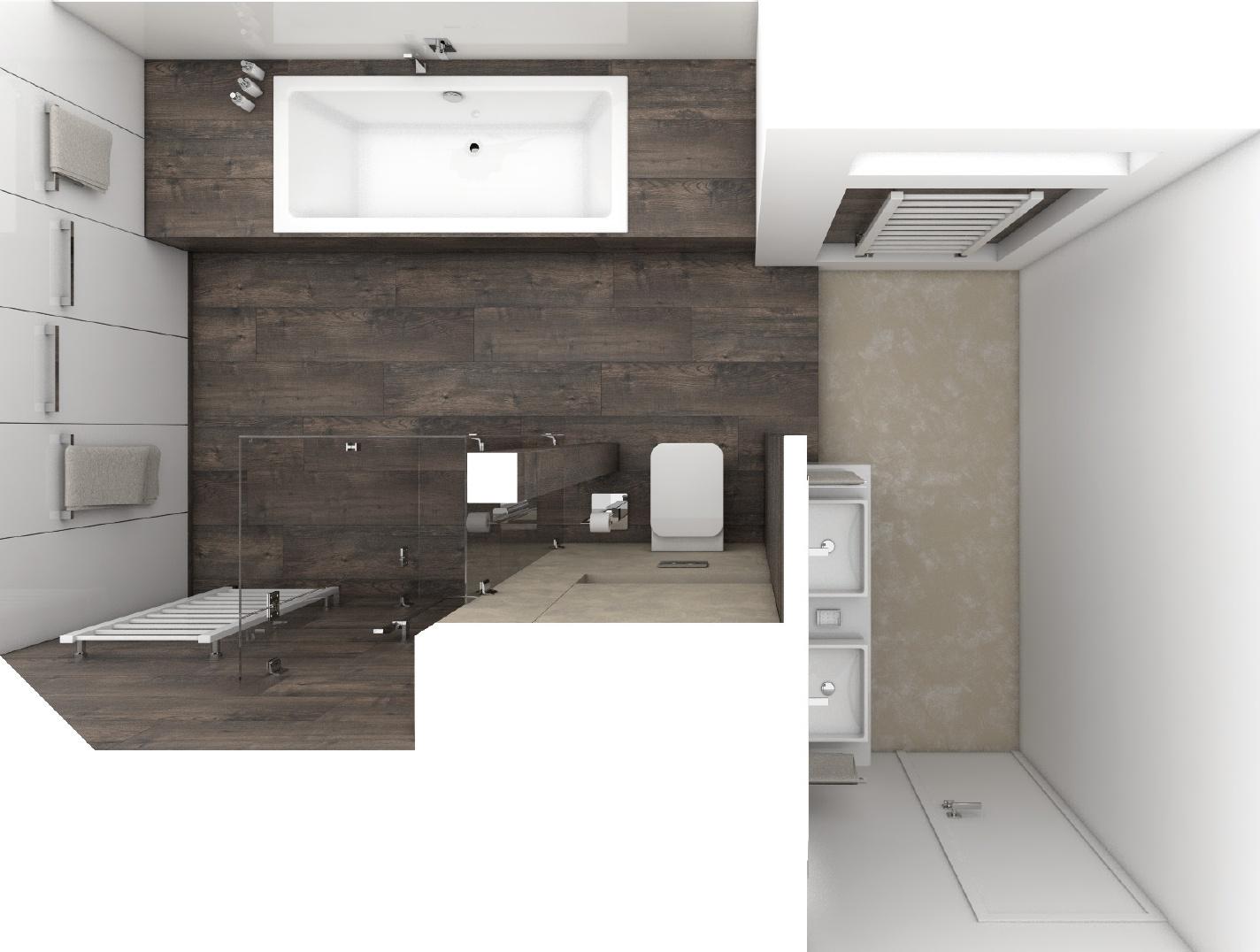 Moderne badezimmer grundrisse ~ Ihr Traumhaus Ideen