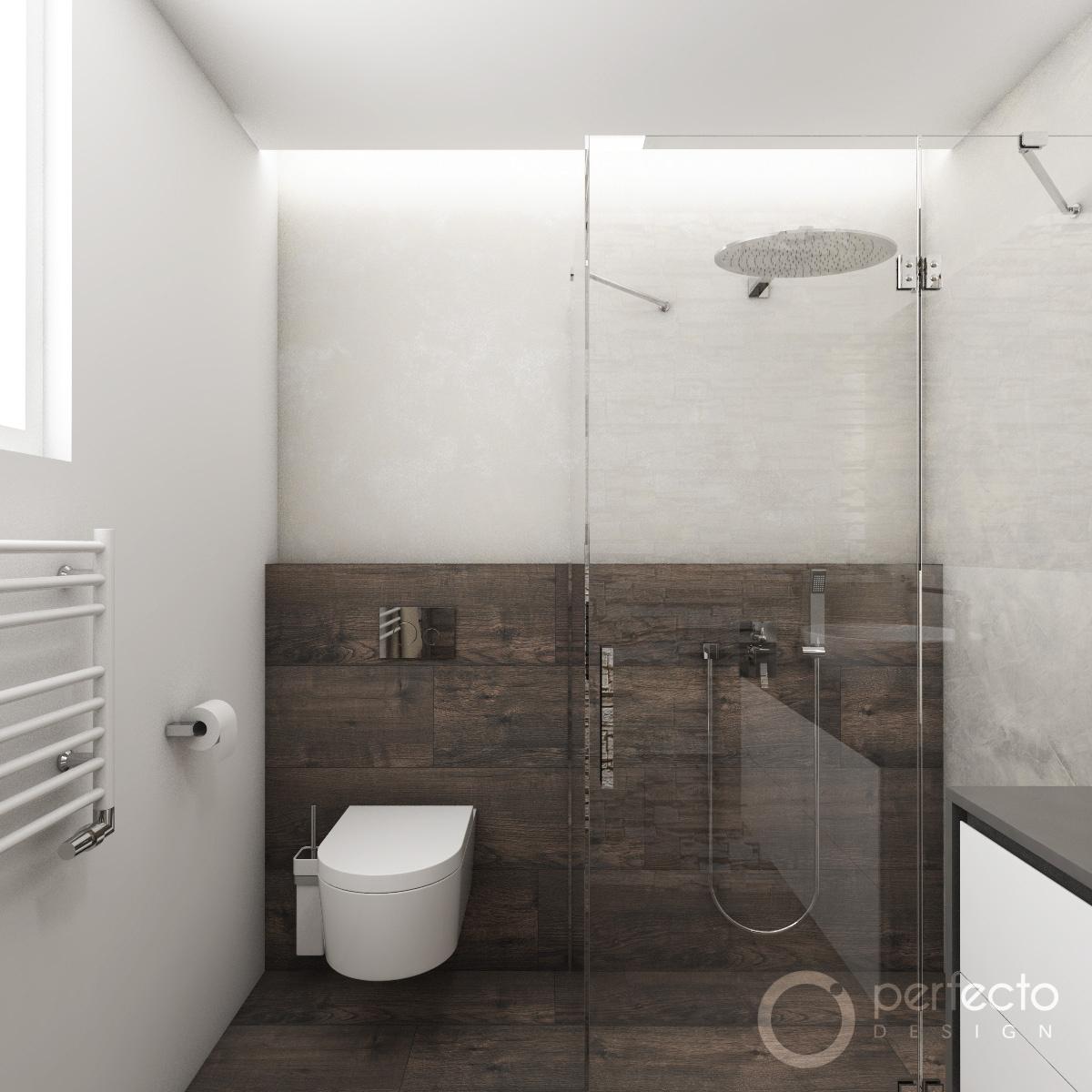 natur-badezimmer stone | perfecto design, Badezimmer