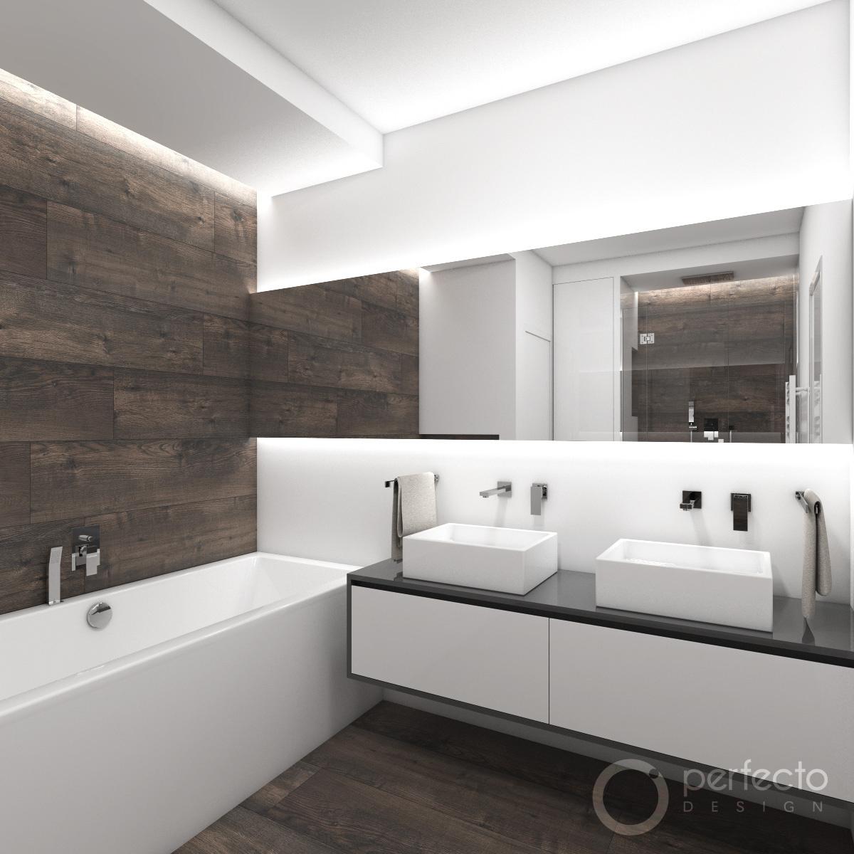 modernes badezimmer iceland perfecto design