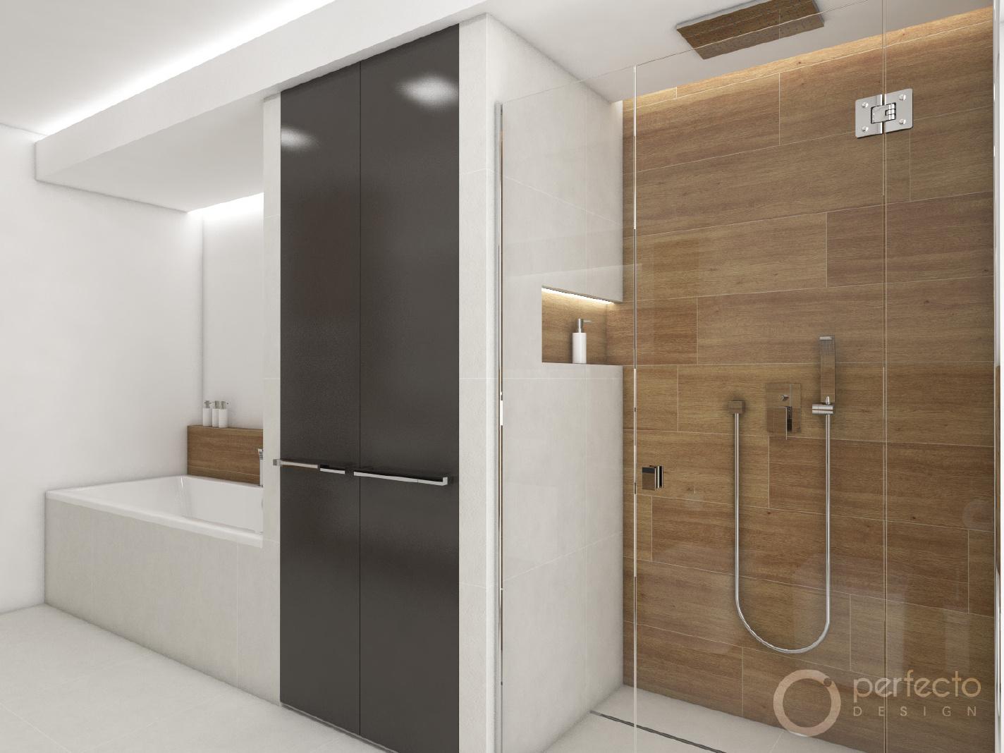 modernes badezimmer stockholm perfecto design. Black Bedroom Furniture Sets. Home Design Ideas