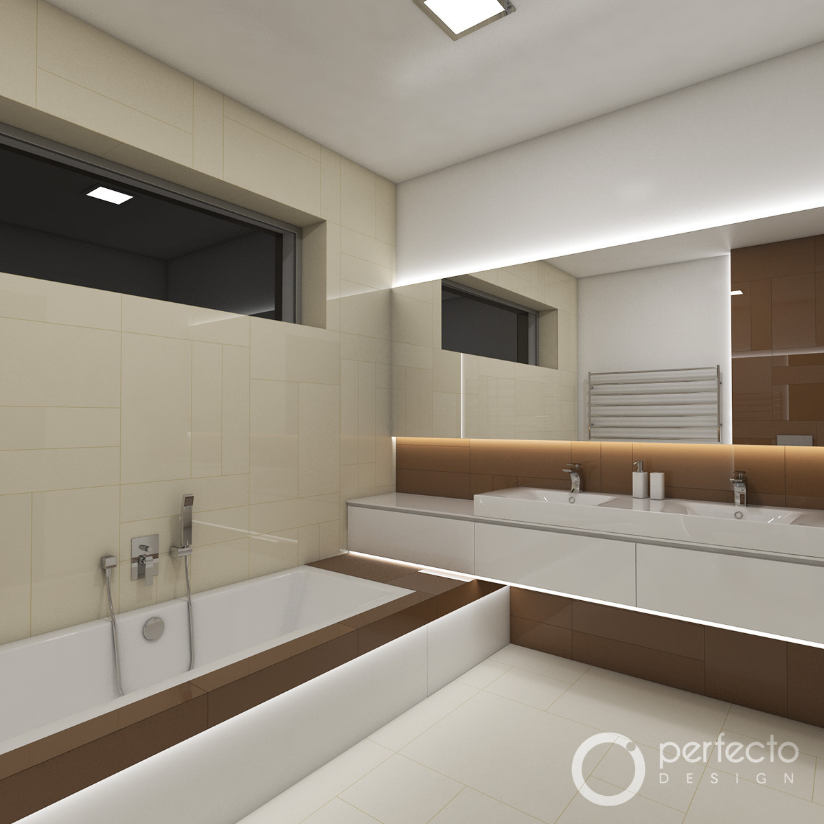 dusche dachschrge vorhang kreatif von zu hause design ideen