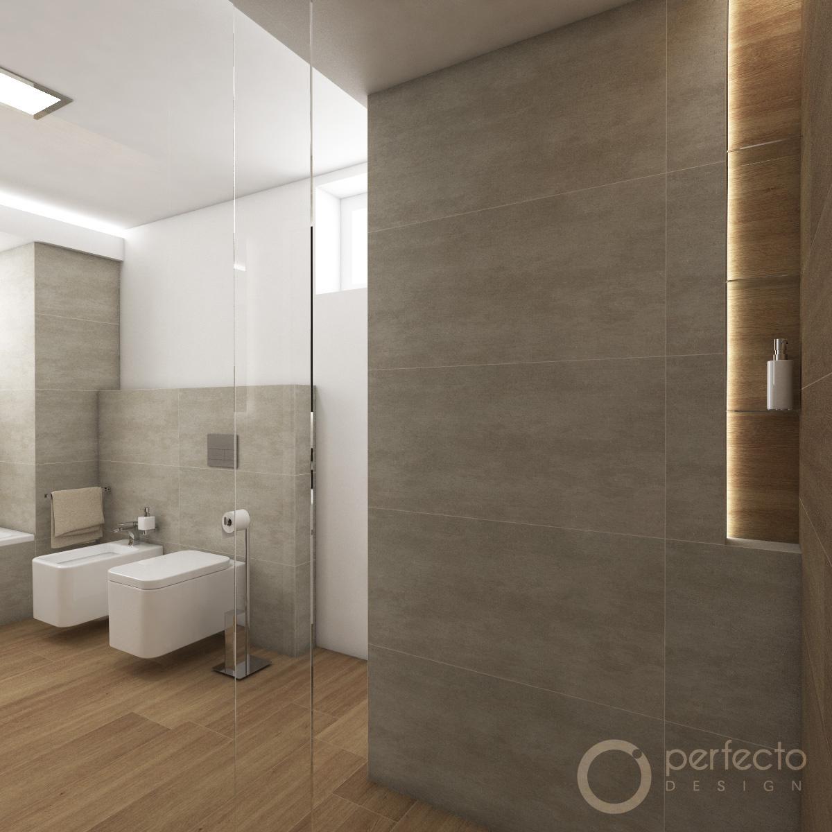 badezimmer m lleimer beige. Black Bedroom Furniture Sets. Home Design Ideas