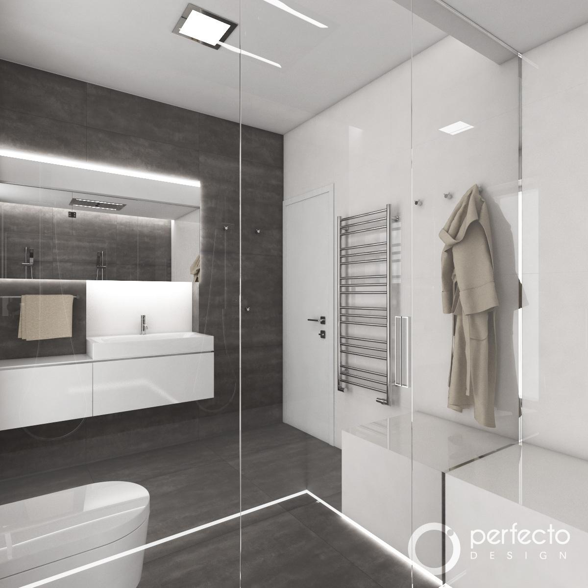 Badezimmer modernes design  Badezimmer Modernes Design ~ Alles Bild für Ihr Haus Design Ideen