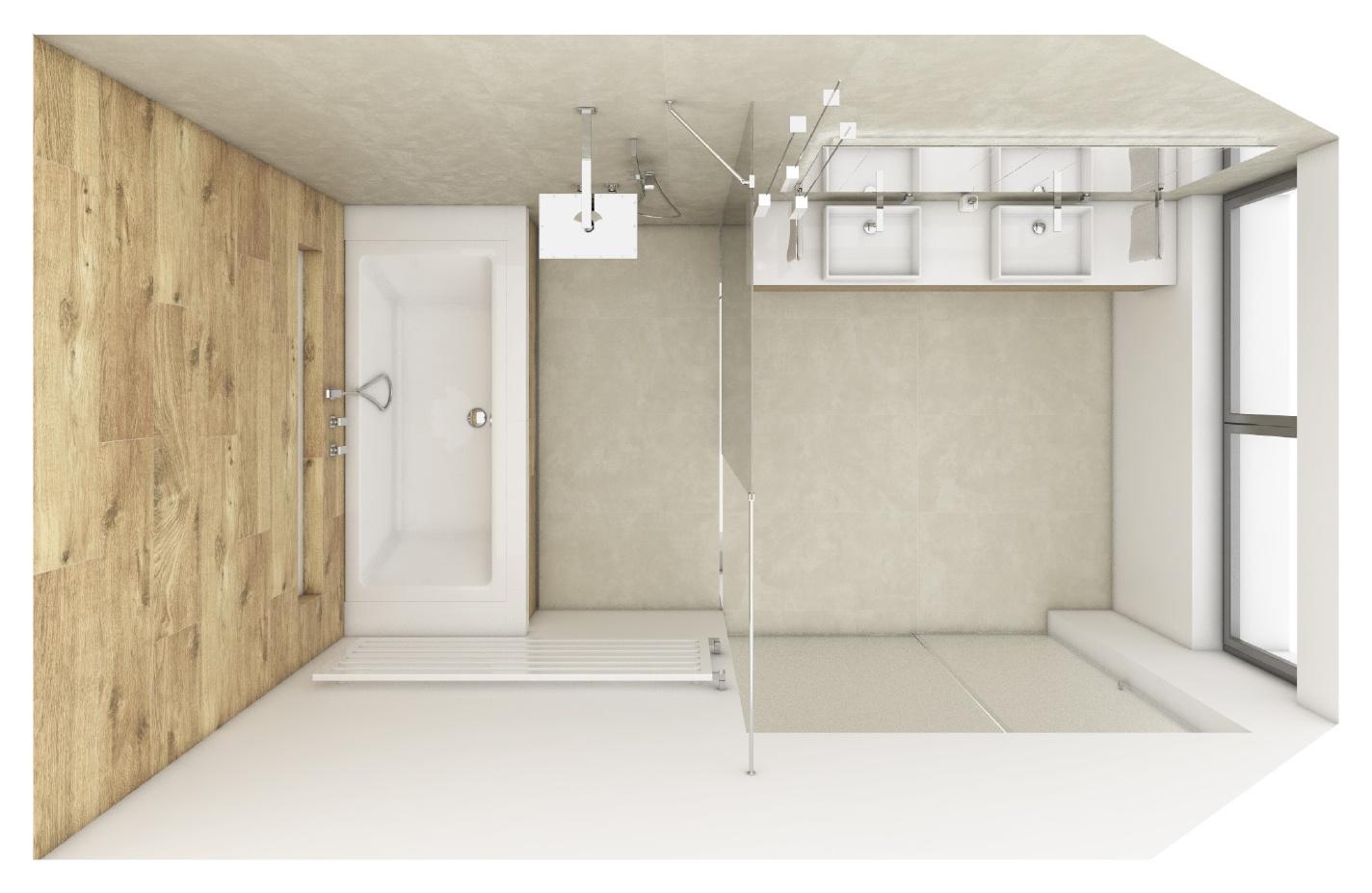 Wohnzimmerz badezimmer grundrisse with zukunftsorientierte badezimmer dekoo