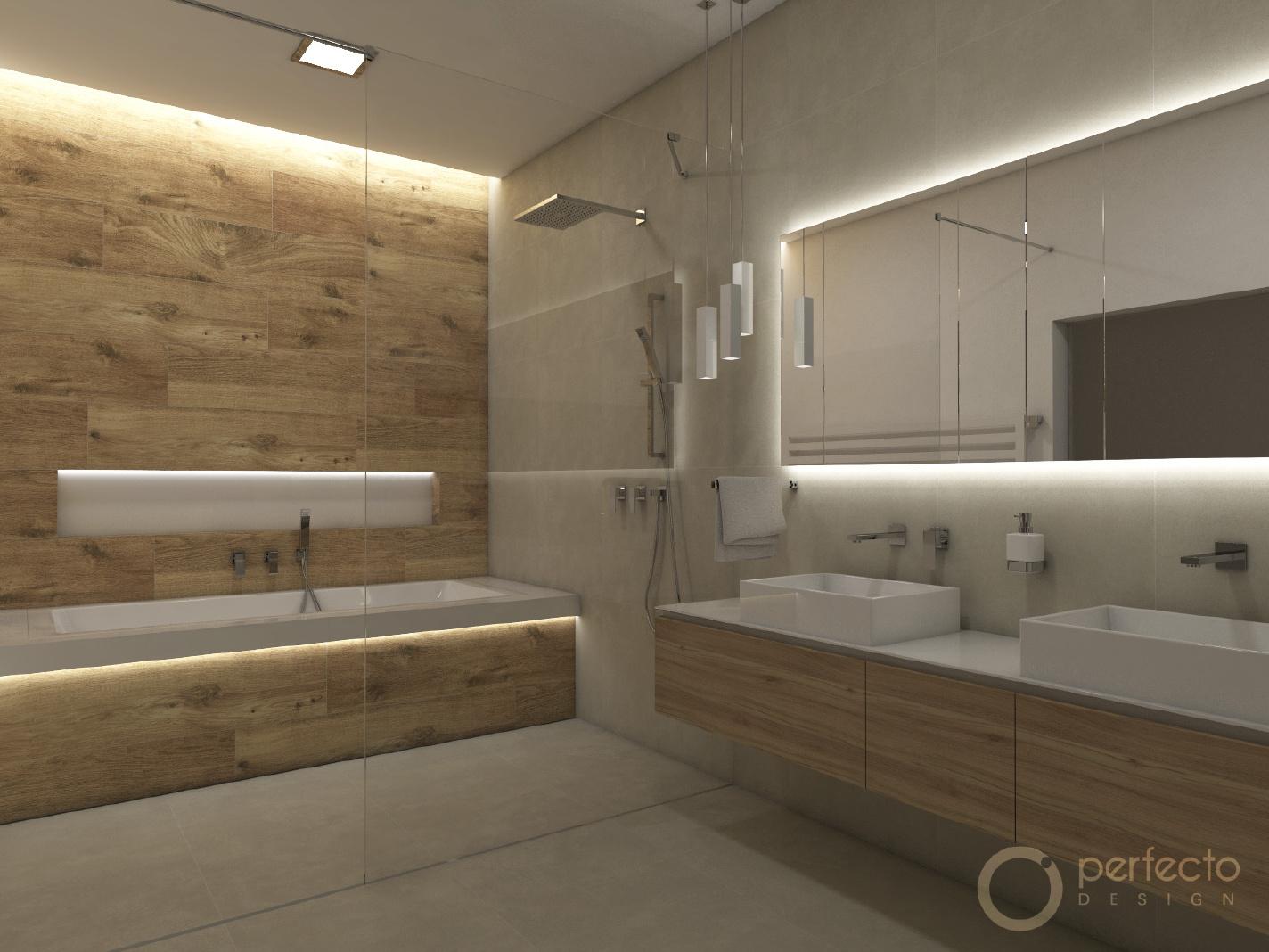 modernes badezimmer sand perfecto design. Black Bedroom Furniture Sets. Home Design Ideas
