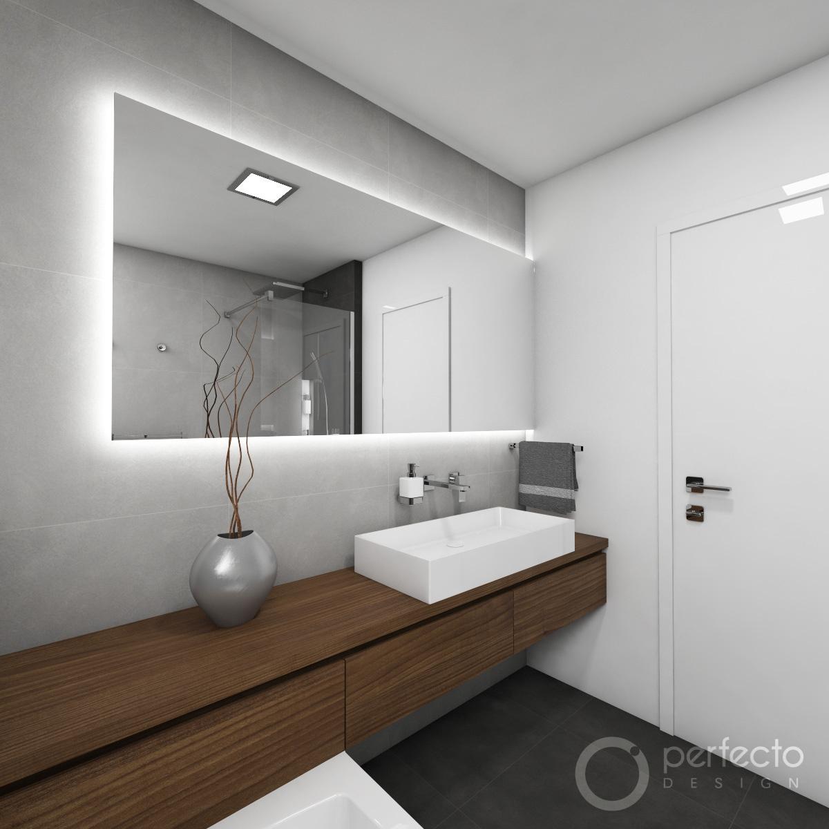 modernes badezimmer forma perfecto design. Black Bedroom Furniture Sets. Home Design Ideas
