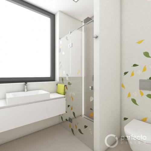 Kinder-Badezimmer POPPY   Perfecto design