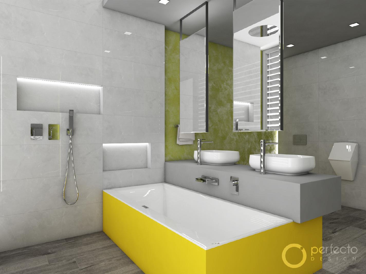 extravagante badezimmer wohndesign und m bel ideen. Black Bedroom Furniture Sets. Home Design Ideas