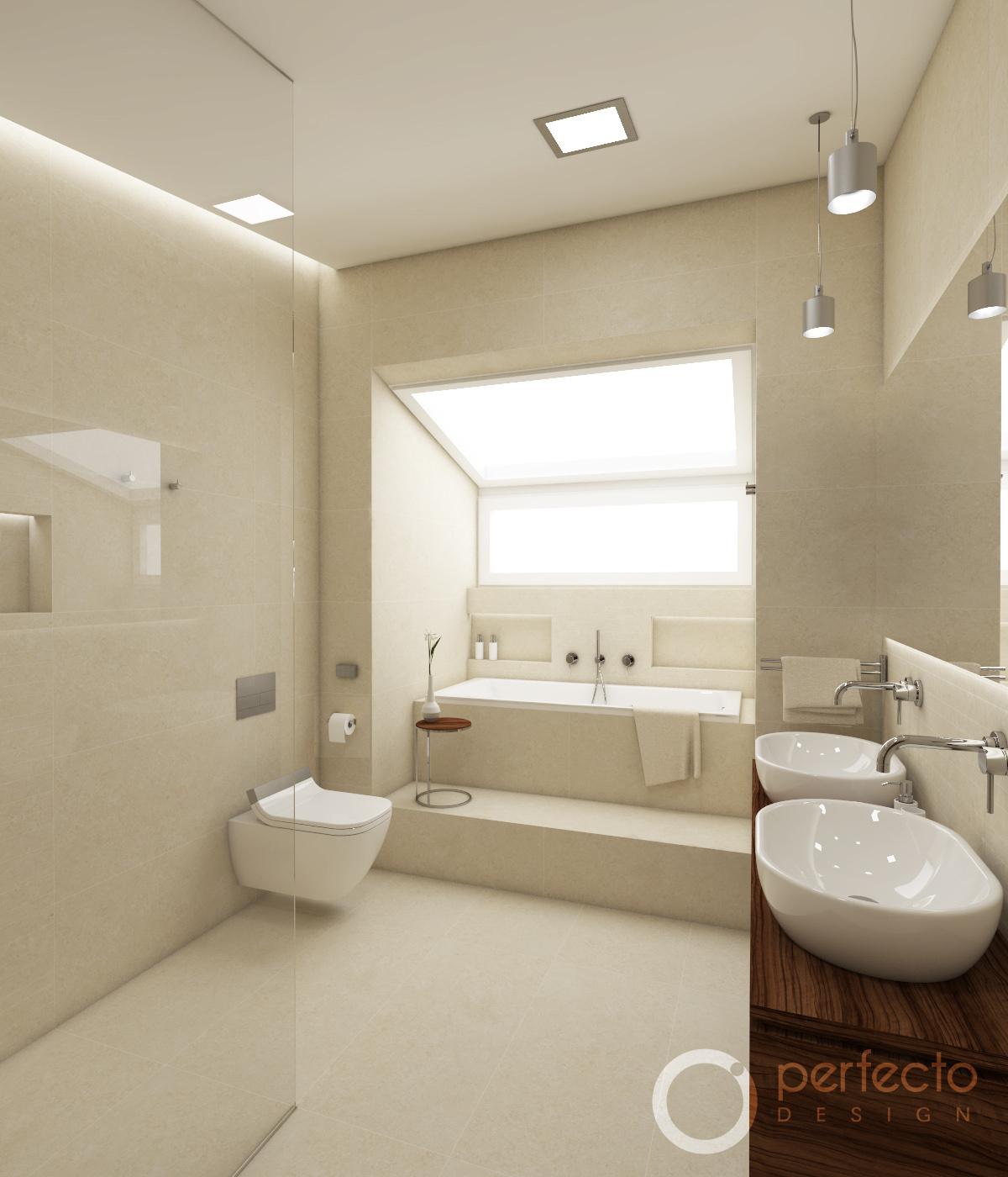 modernes badezimmer savona perfecto design. Black Bedroom Furniture Sets. Home Design Ideas